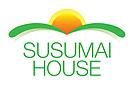 Susumai House